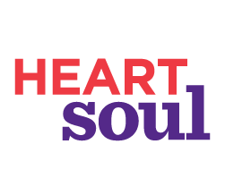WBTT Heart and Soul Campaign